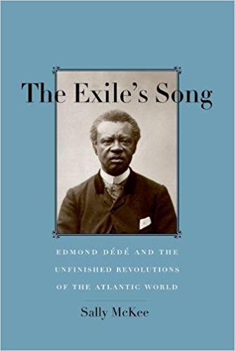 The Exile's Song - McKee