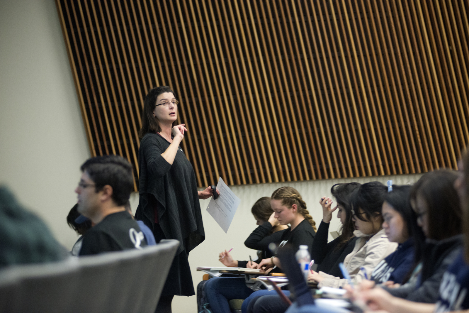 critical thinking in science teaching How science can improve teaching is less important than teaching critical thinking skills or job of keeping up with science, but teaching is already a.