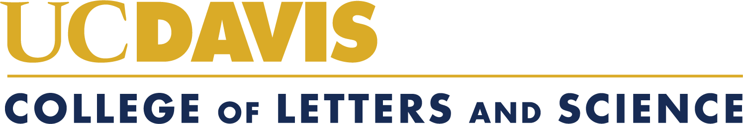 College of Letters and Science logo